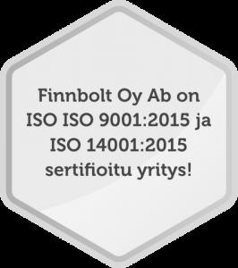FINNBOLT_IKON_FI