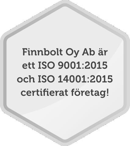 FINNBOLT_IKON_SV