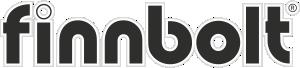 Finnbolt Oy Ab